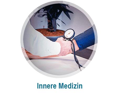 kreise-inneremedizin2
