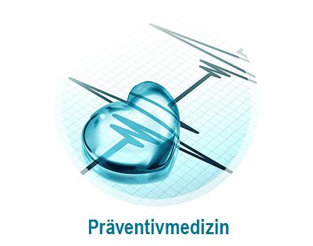 kreise-präventivmedizin2
